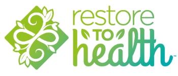 Restore to Health