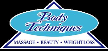 Body Techniques