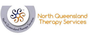 North Queensland Therapy Services