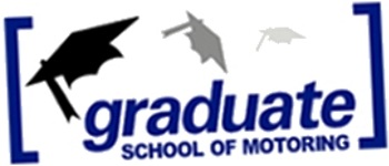 Graduate School of Motoring