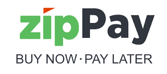 zipPay Payments